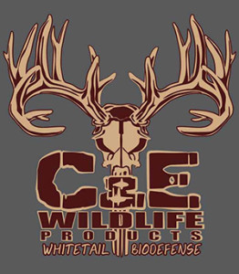 C&E-Wildlife-_LOGO-WEBONLY